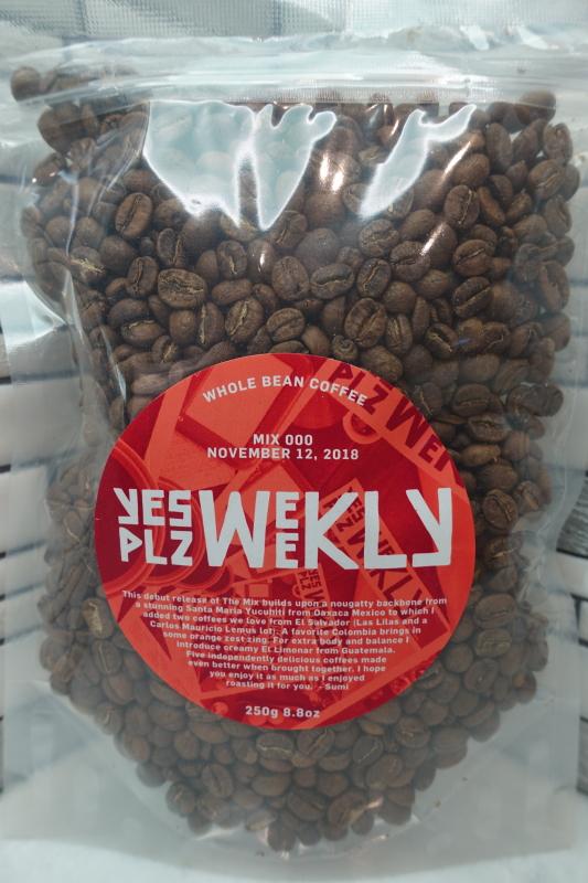 Coffee00030