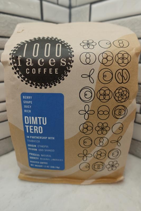 coffee00034