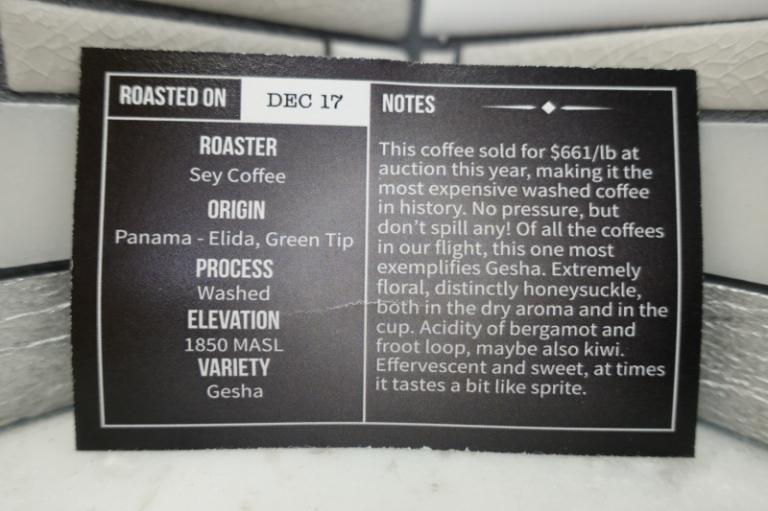 coffee00038b