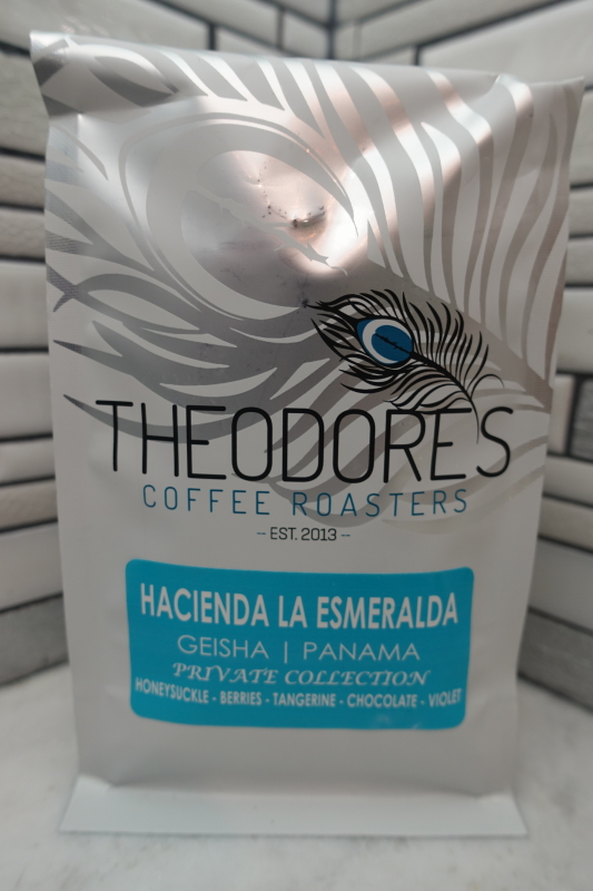 Coffee00041