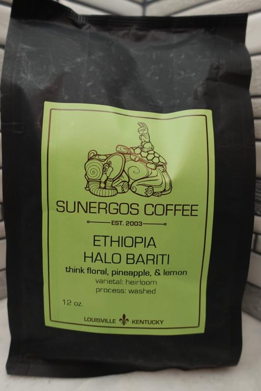 Coffee00042