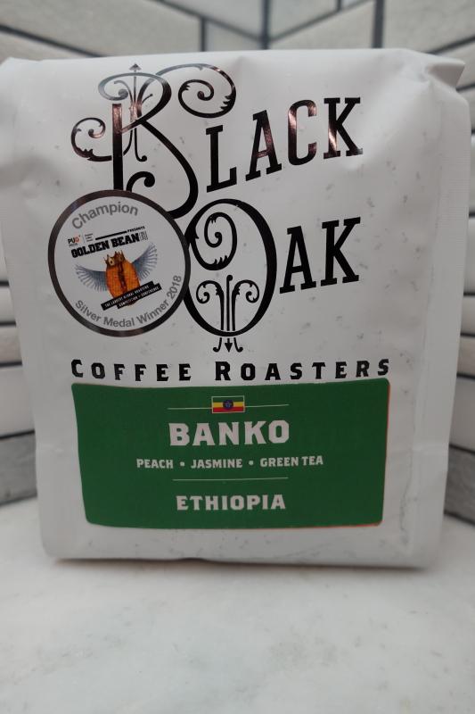 Coffee00046