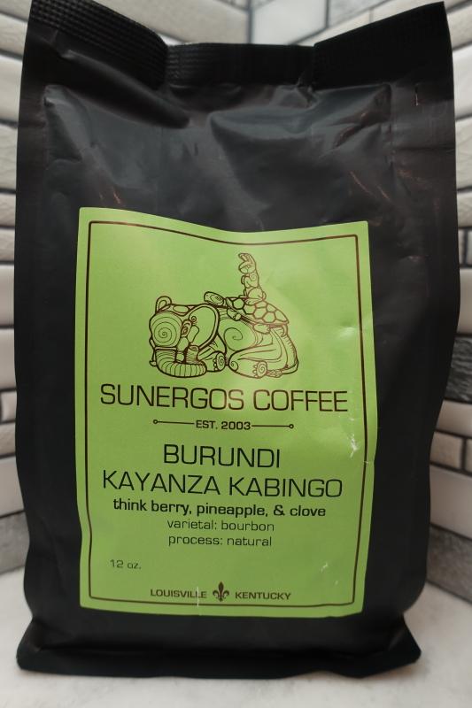Coffee00047