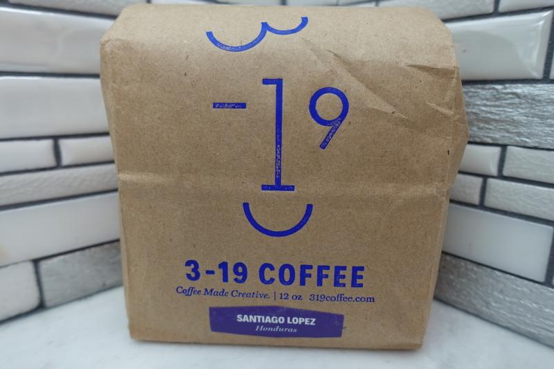 Coffee00050