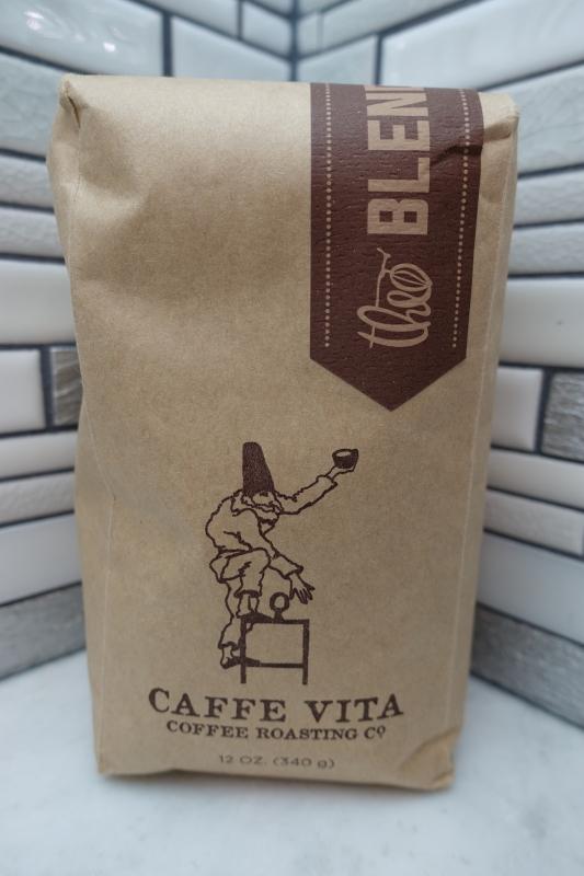 Coffee00053