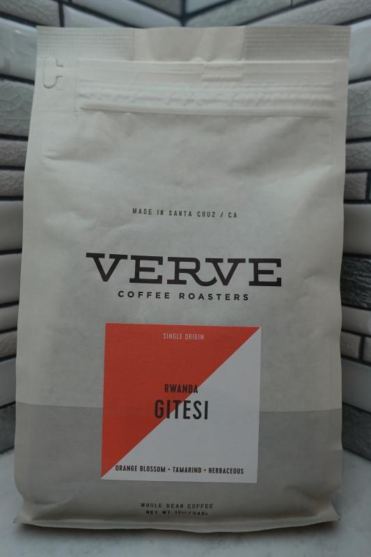 Coffee00055