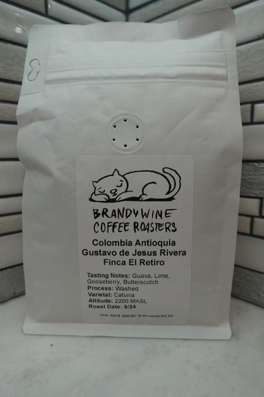 Coffee00056