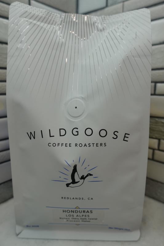 Coffee00059