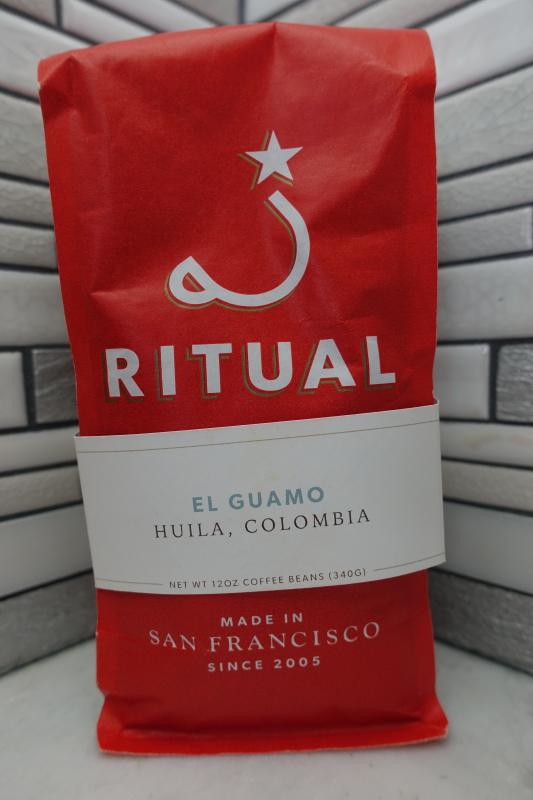 Coffee00061