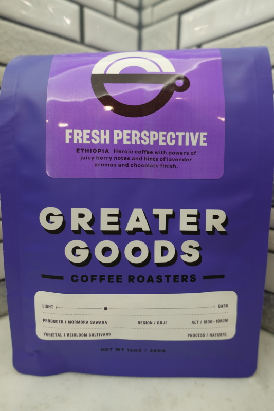 Coffee00063