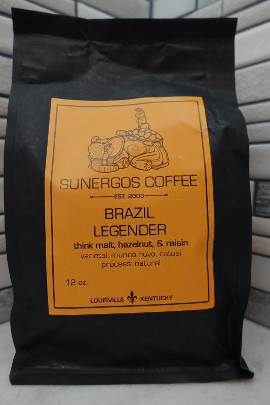 Coffee00067