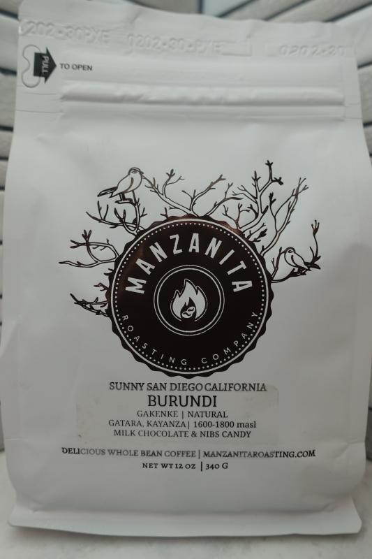 Coffee00068
