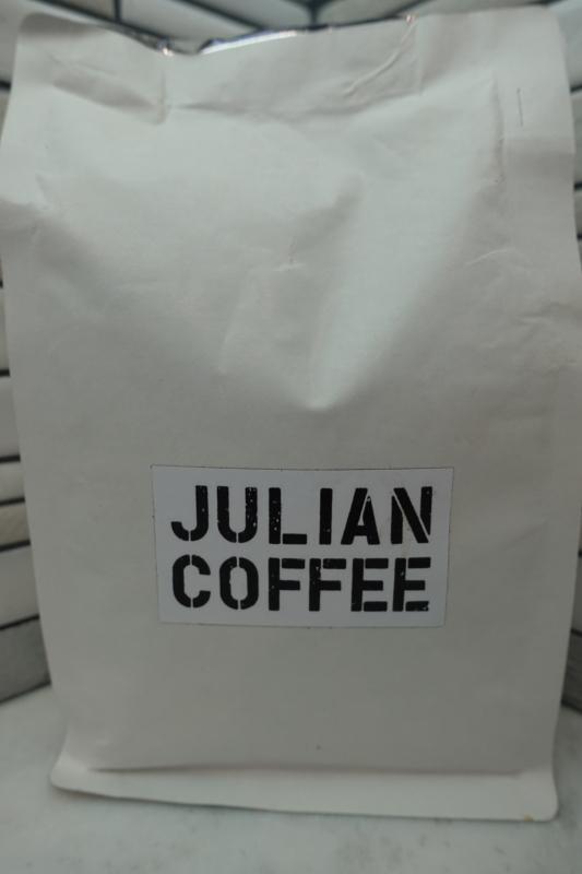 Coffee00070