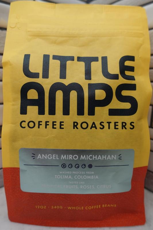 Coffee00071