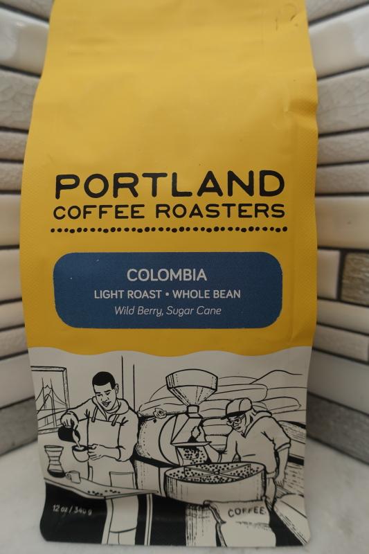 Coffee00074